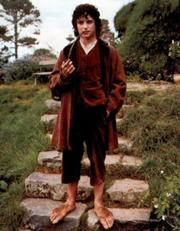 File:Frodo Baggins.jpg