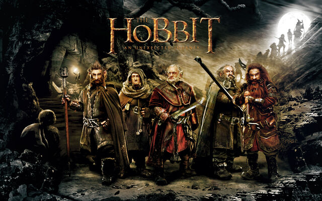 File:2012 the hobbit an unexpected journey-wide.jpg