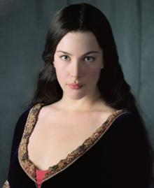 File:100 beautiful arwen.jpg