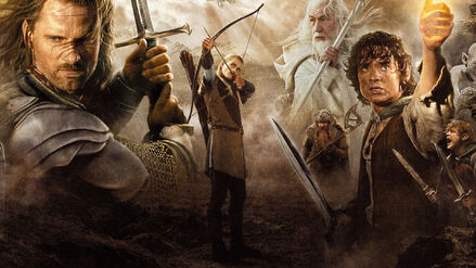 The-Lord-of-the-Rings-The-Fellowship-of-the-Ring1