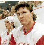 File:Bobprobert.jpg