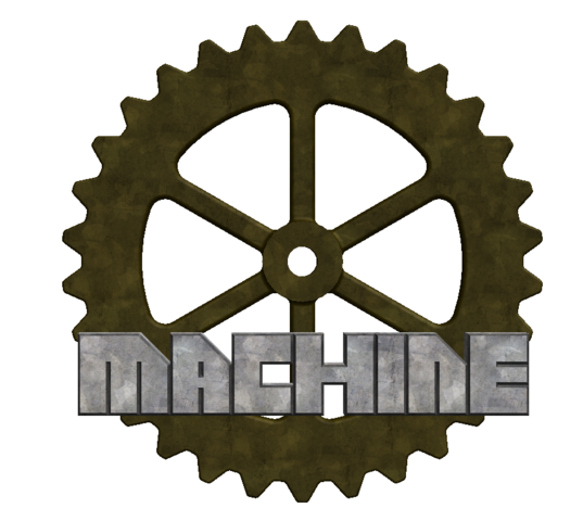 File:TheMachineLogo.png