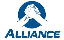 AllianceLogoBlueHands