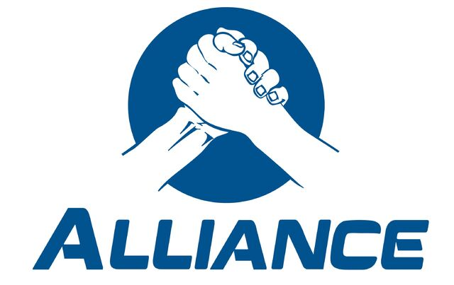 File:AllianceLogoBlueHands.jpg