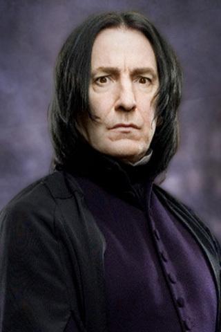 File:Severus-snape-purple.jpg