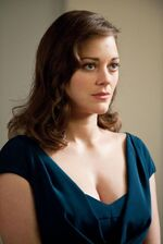 Top-actrices-urticaires-vs-actrices-jembrasse-L-ZtTGFs