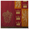 File:Gryfbanner.png