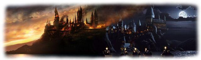 File:Hogwarts Banner 1.jpg