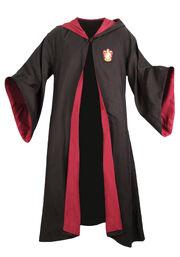 Gryffindor-adult-robe-zoom