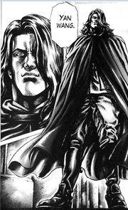Charles de Guise.
