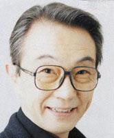 Ogawa Shinji