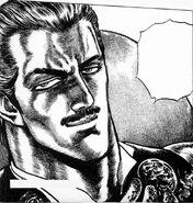 Han 1 (manga)