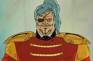 Darga anime2