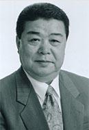 Saburo Kamei