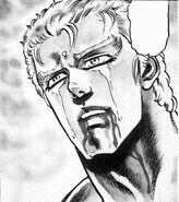 Souther (manga4)