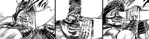 Tōjin Jutsu (manga)