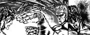 Jōma Kōshō (manga) Kaioh