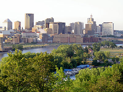 File:Downtownstpaul.jpg