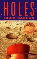 File:Holes.jpg