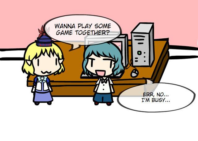 Blog200-3