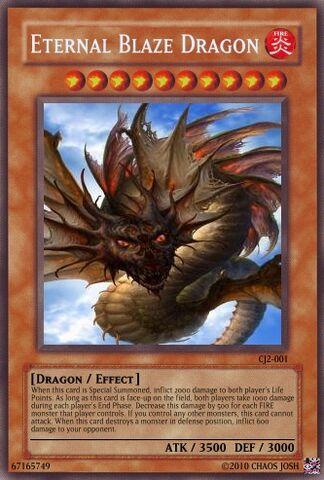 File:Eternal blaze Dragon.jpg