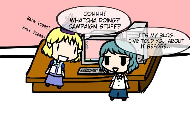 Blog200-6
