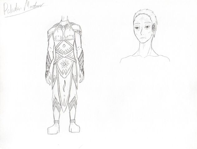 File:Paladin Master Concept Art.jpg