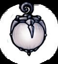 Lumafly Lantern.png
