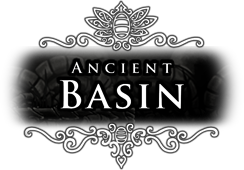 File:Ancient Basin Title.png