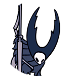 Mantis Lords Icon