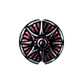 Файл:Badge-category-1.png