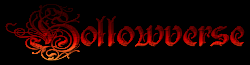 Hollowverse Wiki