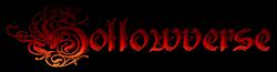 Hollowverse Wiki