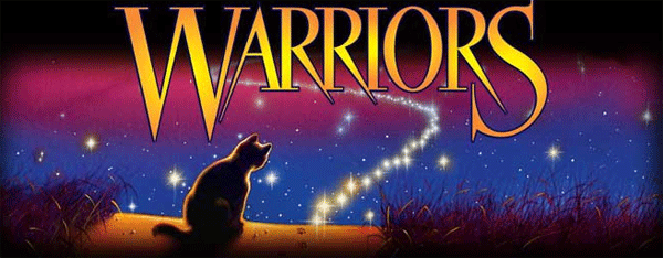 File:Warriors-header-v2.png