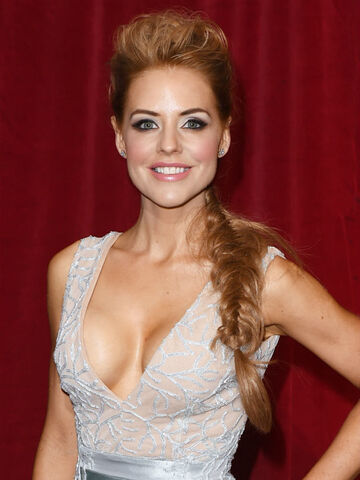 File:Stephanie waring.jpg
