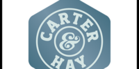 Carter & Hay