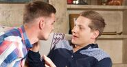 Ste and johnpaul