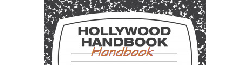 Hollywood Handbook Handbook