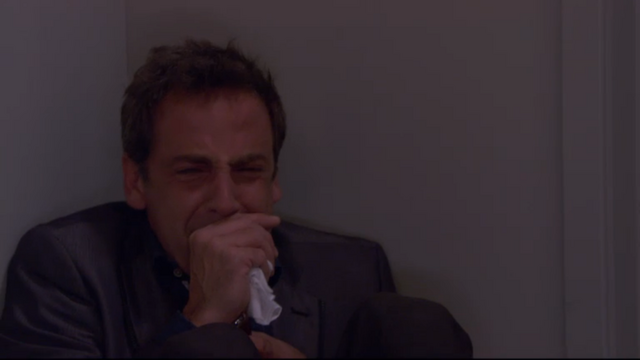 File:Maxcrying166.png