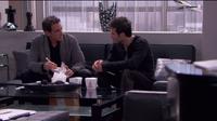 Max & Eddie Talk