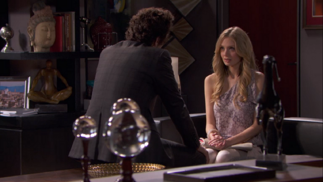 File:Chloe and Oz ep 36.png