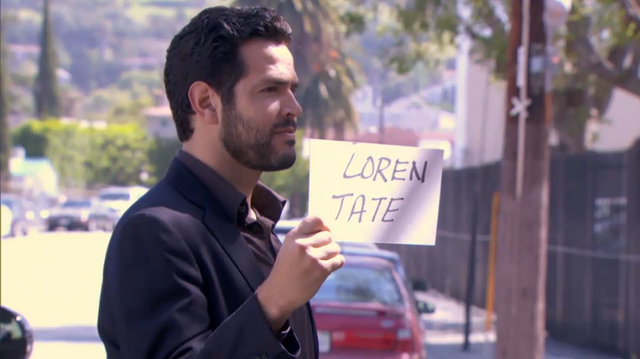 File:Driver ep 38.png
