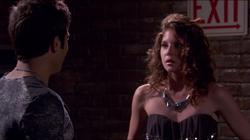 Eddie Talks To Loren