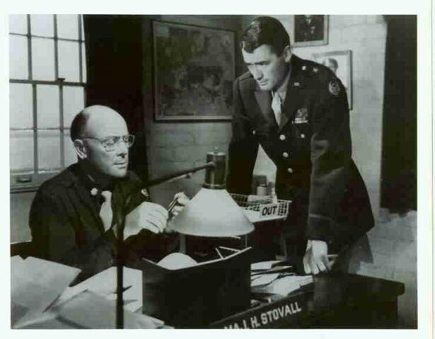 File:1949Jagger12.jpg