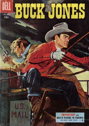 File:1955 Comic.jpg
