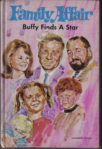 File:1970 Book-Buffy Finds a Star.jpg
