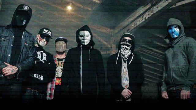 File:DOTD masks 3.png