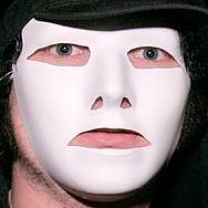 File:Da Kurlzz first mask.png