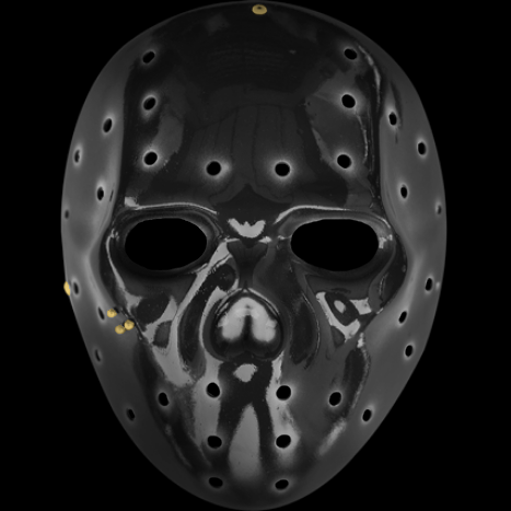 File:Funny Man V mask black.png