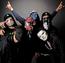 SS masks 3